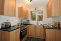 4 bedroom Detached house to rent in Botley, Oxfordshire