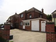 4 bedroom Detached property in Kennington, Oxford