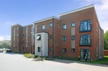 Apartment in Botley, Oxford