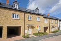 4 bed Terraced house in Eynsham, Witney