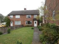 semi detached property in Kennington, Oxford