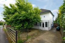 3 bed semi detached house to rent in Botley, Oxford