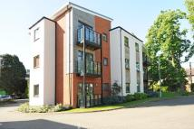 Apartment to rent in Botley, Oxford