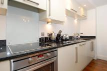 Apartment to rent in Cumnor Hill, Oxford