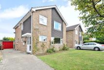 Farmoor Detached property to rent