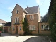 5 bed Detached house in Kennington, Oxford