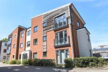 Botley Apartment to rent