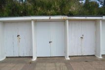 property for sale in Beach Hut 9, East Preston