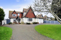 4 bedroom Detached home for sale in Sea Avenue...