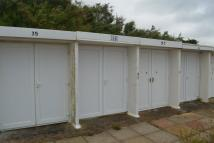 Mobile Home for sale in Beach Hut, South Strand...