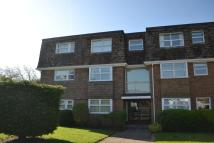 2 bed Apartment in Fincham Close...