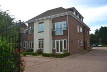 2 bedroom new Apartment in Kingston Court...