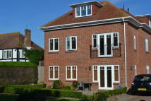 Apartment for sale in Willowhayne Court...