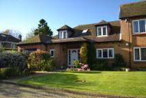 Retirement Property for sale in Midholme, Sea Lane Close...