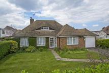 Ruston Park Detached Bungalow for sale