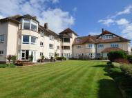 3 bedroom Apartment to rent in Fosters Close...