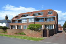 2 bed Ground Flat for sale in South Strand...