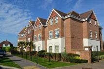 2 bed Apartment in Tamarisk, Manor Road...