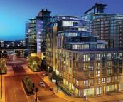 property for sale in Battersea Reach,