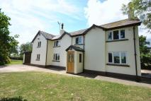 3 bed Detached house to rent in Stringers Lane, Rossett