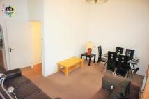 2 bedroom Apartment to rent in Ivor Place, London, NW1