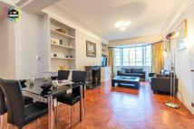 2 bed Apartment to rent in Hyde Park Place, London...