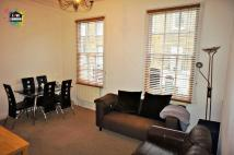 Apartment in Ivor Place, London, NW1