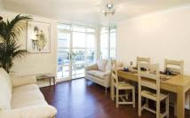 3 bed Apartment in Eleanor Close, London...