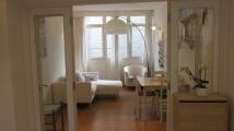 1 bed Apartment to rent in Bishopsgate, London, EC2M