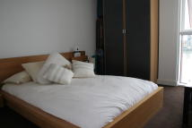 1 bedroom Apartment to rent in Aegean Apartment, London...