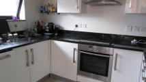2 bedroom Apartment in WATERSON STREET, London...