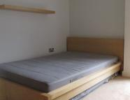 1 bed Apartment in WESTERN GATEWAY, London...