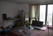 Apartment to rent in EDEN GROVE, London, N7
