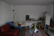 1 bed Apartment to rent in HOLLOWAY ROAD, London, N7