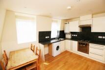 2 bedroom Apartment in Weedington Road, London...