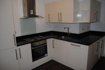 2 bed Apartment to rent in Little Somerset Street...
