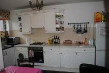 3 bedroom Maisonette to rent in Blundell Street, London...
