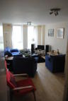 3 bed Maisonette to rent in Hilldrop Crescent...