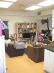 2 bedroom Flat to rent in WORSHIP STREET, London...