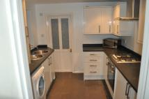 STAINFORTH ROAD Flat to rent