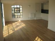 3 bed new development in FRENCH PLACE, London, E1