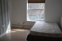 property to rent in DRYSDALE PLACE, London, N1