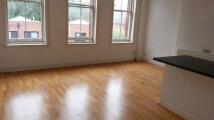 1 bedroom Flat in SHOREDITCH HIGH STREET...