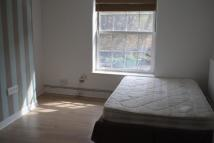 1 bed Flat in DRYSDALE PLACE, London...