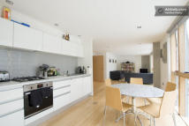 KINGSLAND ROAD new Flat for sale