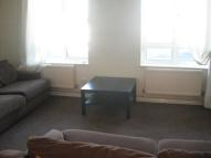 Flat to rent in LIVERPOOL ROAD, London...