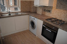 property to rent in Aske Street, London, N1