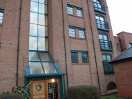 new Flat for sale in 29 Wharton Court...