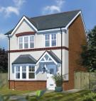 3 bedroom new property in The Lingfield Victoria...