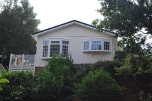 Chalet for sale in Delamere Grove Delamere...